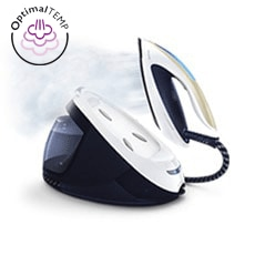 Steam generator iron PerfectCare Elite