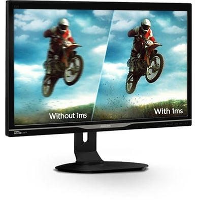 philips-fast-response-time-monitors