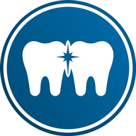 Philips Sonicare Airfloss Icon